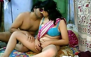 indian amateur savita bhbahi fucked get a bang a pornstar by ashok