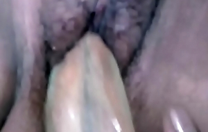 Indian girl fucked at home