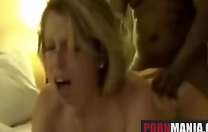 WIFE AND Mummy Apart from DAY, SWINGER WHORE Apart from Ill-lit [PORNMANIA.ORG]