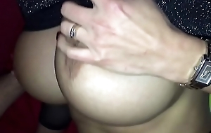 Cinema slut