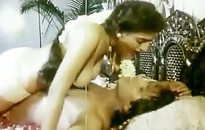 Mallu aunty first night riding,Any four knows this clip movie name??? Or attach busy clip link at comments box
