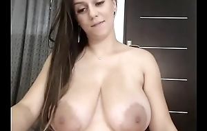 Sexy added to hawt unsighted  bbe free live cam chat